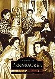 Pennsauken, Kathleen J. Crane, 0738563277