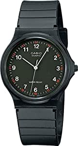 كاسيو MQ-24-1BLLGF للرجال (أنالوج, ساعة كلاسيك)