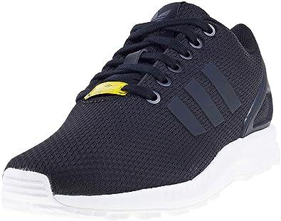 Scarpe Adidas ZX Flux da uomo disponibili in vari modelli e