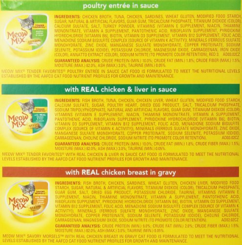 Meow-Mix-Poultry-Selections-Variety-Wet-Cat-Food-275-Ounce-pack-of-24