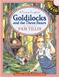 Goldilocks and the Three Bears, Pam Tillis, 0525471537