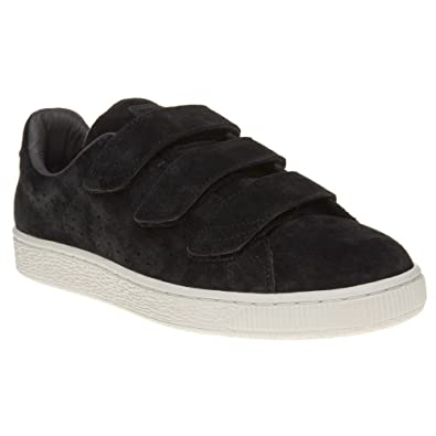 Mens Autumn Winter Indoor Non-skid Floor Shoes Slippers Socks Hgttw680 QMVTS Taille-40 1-2 puM9cmZDJ