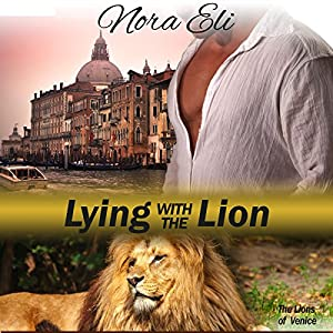 Lying with the Lion Audiobook