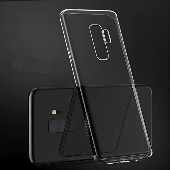 Amazon.com: TPU Case for Coque Galaxy A3 A5 A6 A7 A8 A9 Star ...