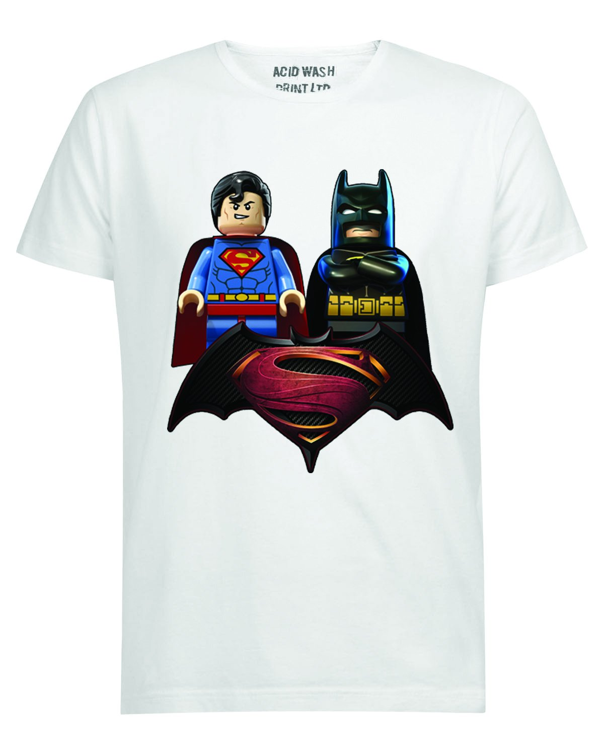 f233eb34d Lego Movie T Shirt Ireland – EDGE Engineering and Consulting Limited
