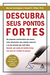Descubra Seus Pontos Fortes (Em Portugues do Brasil) Paperback
