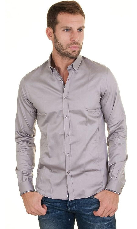 Shirt JOE RETRO SE