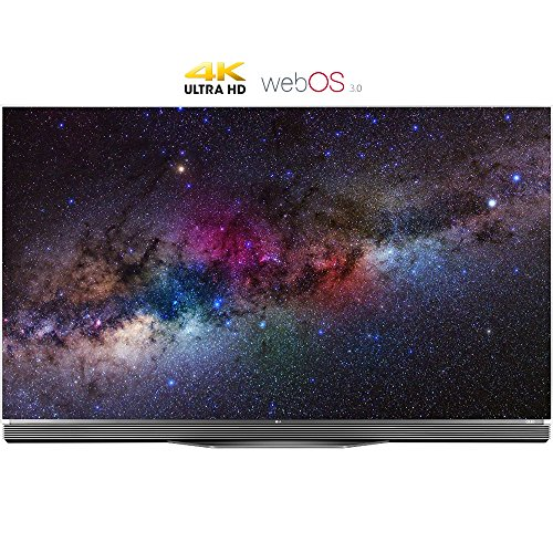 LG-OLED65E6P-65-Inch-Flat-4K-Ultra-HD-Smart-OLED-HDR-TV-w-webOS-30-Certified-Refurbished