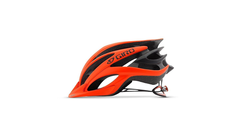 Giro Casco Fathom para Bicicleta