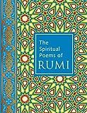 #9: The Spiritual Poems of Rumi