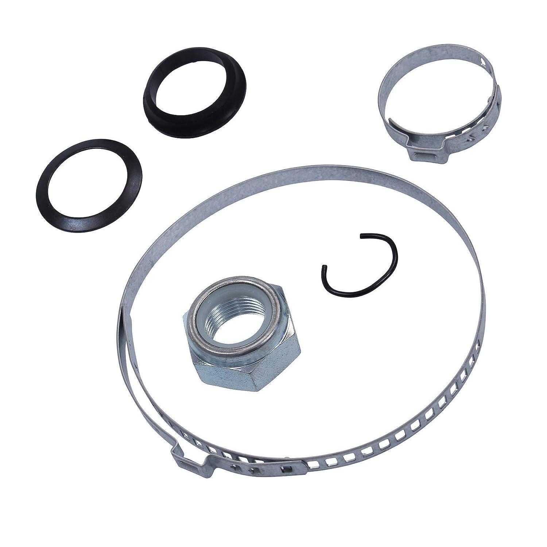 Meyle 100 498 0061 Joint Kit drive shaft