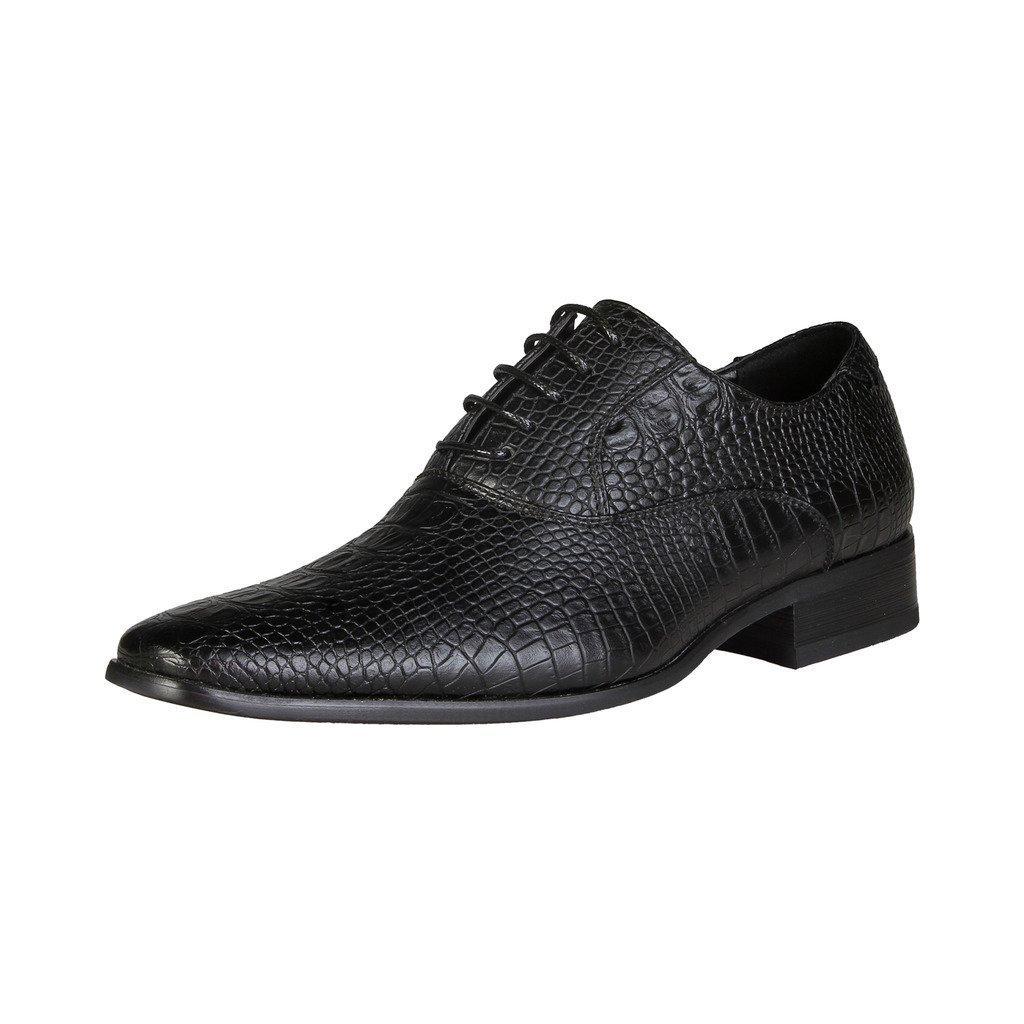 newest 08d09 0db5d ... Desconocido Zapatos V 1969 Hombre Negro Hector Negro Negro Negro Ret  45a05a ...