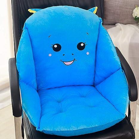 WJH Sofá de los Cabritos, Bebé del tapizado de sofá ...