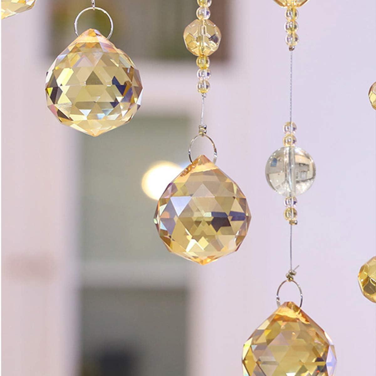 oro TOYANDONA 160pcs piccoli anelli aperti anelli a fogli mobili in metallo anelli per libro chiave artigianato carta di carta 15x16mm