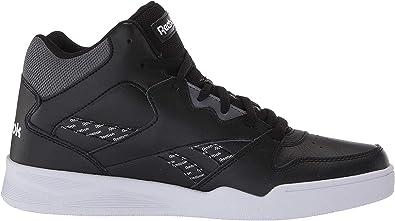 zapatos adidas modelos nuevos blackberry 300