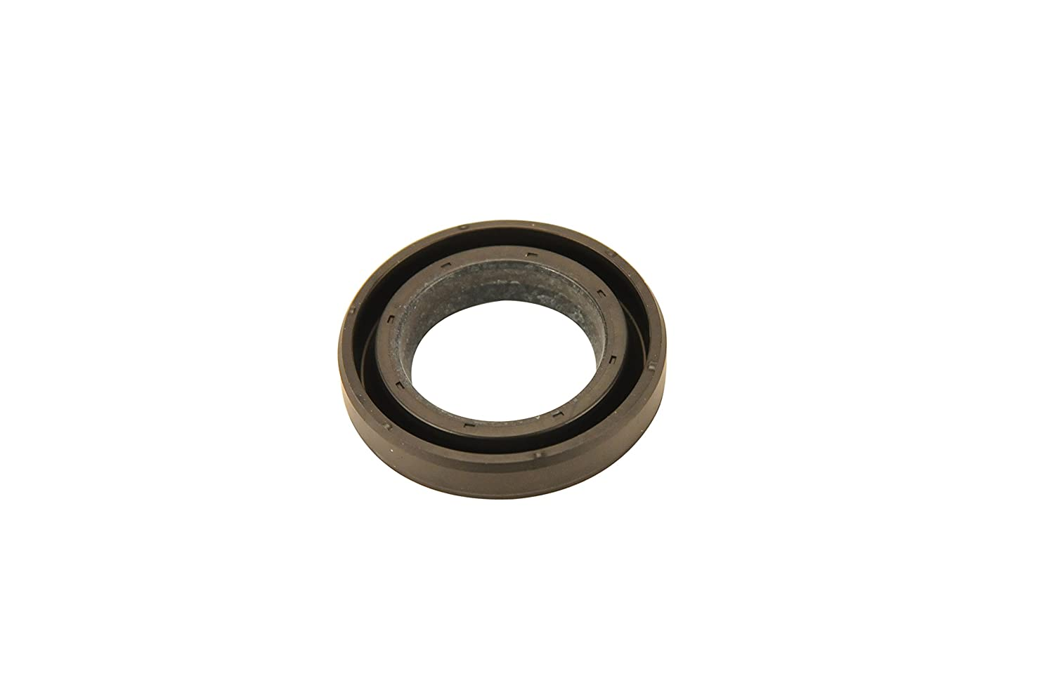 ACDelco 12593717 GM Original Equipment Camshaft Position Solenoid O-Ring