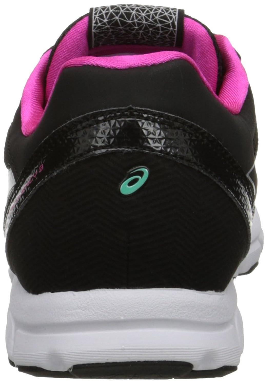 Chaussures De Marche Asics Femmes NBsefnvU