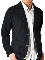 (アローナ)ARONA テーラードジャケット メンズ ジャケット シャドーストライプ /Y
