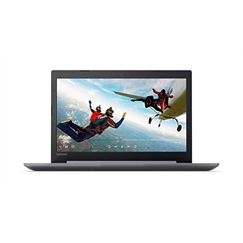 Lenovo Ideapad 330 81DE008PIN 15.6-inch Full HD Laptop (8th Gen Core i5-8250U/8GB/1TB/Windows 10/Integrated Graphics), Platinum Gray