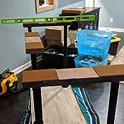 Furniture Pads 10 Pack On H Self Stick Felt Furniture
