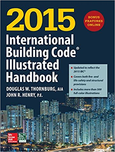 Amazon 2015 international building code illustrated handbook 2015 international building code illustrated handbook 1st edition kindle edition fandeluxe Image collections