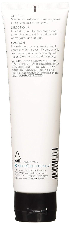 SkinCeuticals Micro-Exfoliating Scrub 5 oz Tube