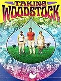 DVD : Taking Woodstock