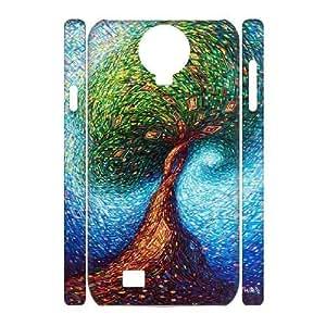 Custom iPad Mini Case, Teschio art quote personalized Phone Case