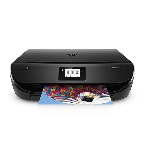 HP ENVY Photo 4527 All-in-One - Impresora multifunción ...