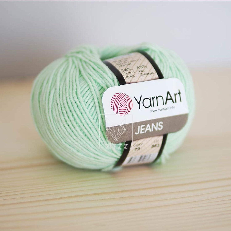 Choosing the best yarn for amigurumi - Amigurumi Today   1500x1500