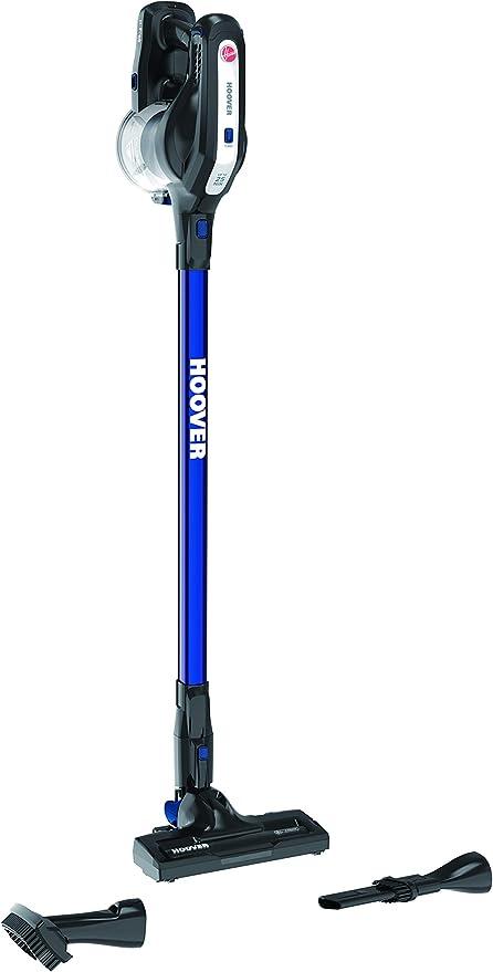 Hoover HF18MB H-Free - Aspirador Escoba inalámbrico multifunción ...