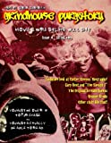 img - for Grindhouse Purgatory - Issue 4 (Volume 1) book / textbook / text book