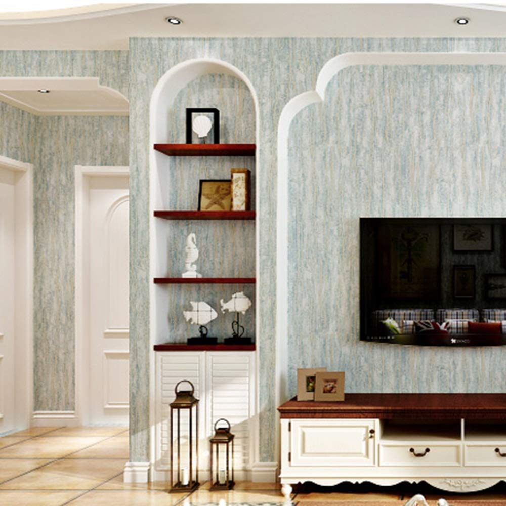 Amazon.com: Wall Panels for Interior Wall Decor 3D Floral ...