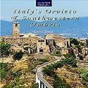 Italy's Orvieto & Southwestern Umbria Audiobook by Emma Jones Narrated by Bruno Belmar
