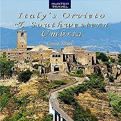 Italy's Orvieto & Southwestern Umbria