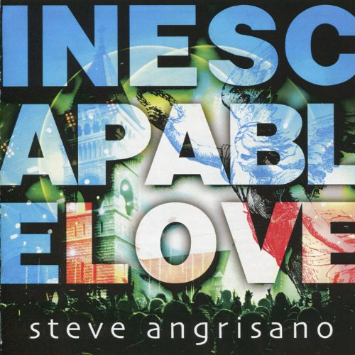 Inescapable Love