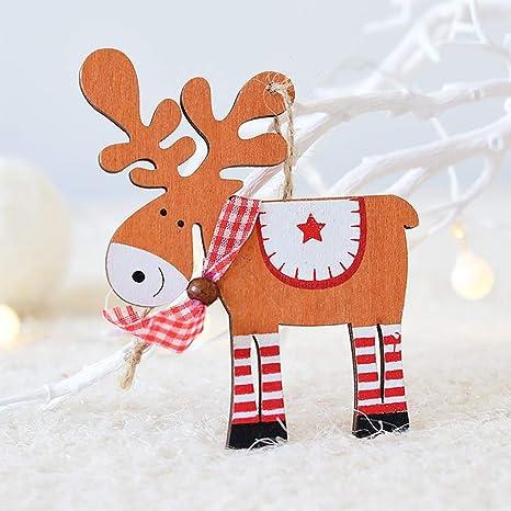 98144e89afe starter Adornos navideños