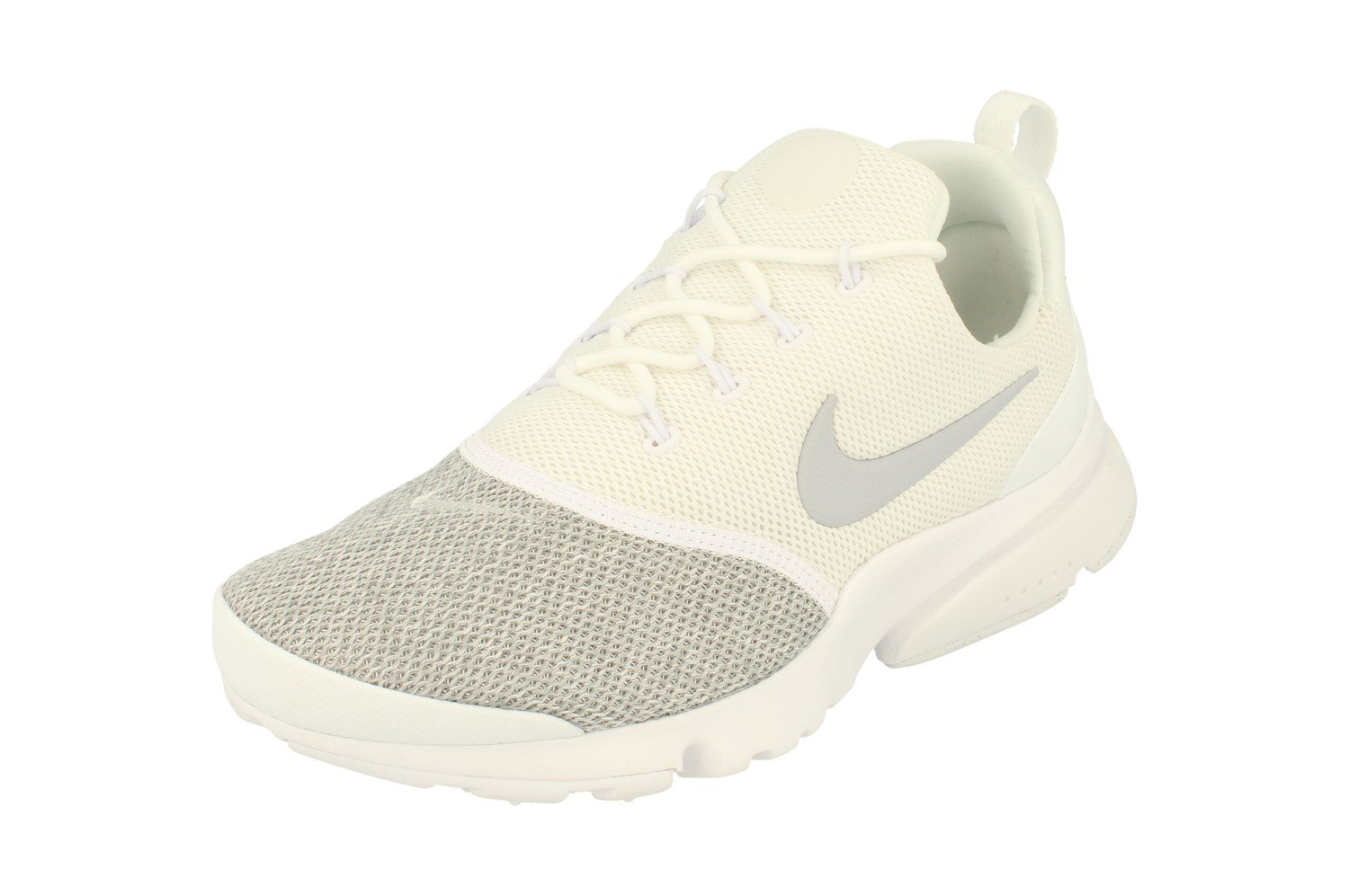 f2d4b06ca1b0 Galleon - Nike Womens Presto Fly SE Womens Running Trainers 910570 Sneakers  Shoes (UK 2.5 US 5 EU 35.5