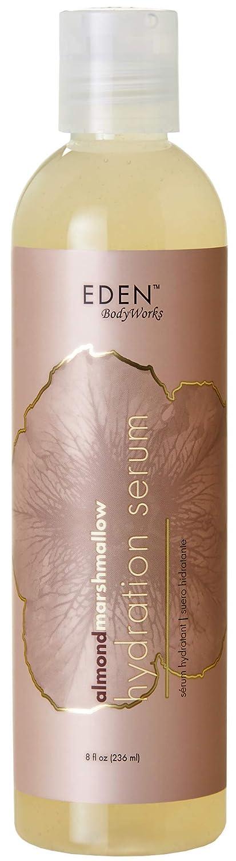 EDEN BodyWorks Almond Marshmallow Hydration Serum