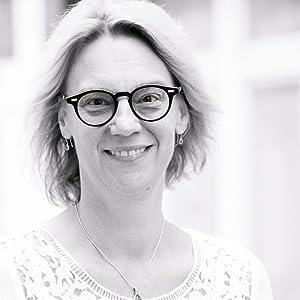 Judith Andresen