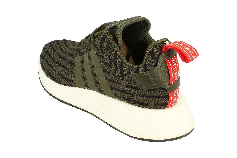 Adidas Adidas Adidas Herren NMD_R2 Turnschuhe B076F88C9G  cfd25a