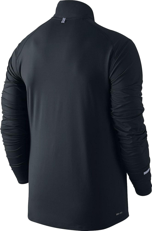 Nike element jacket men's - Nike Element Jacket Men's 49