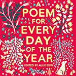A Poem for Every Day of the Year | Allie Esiri