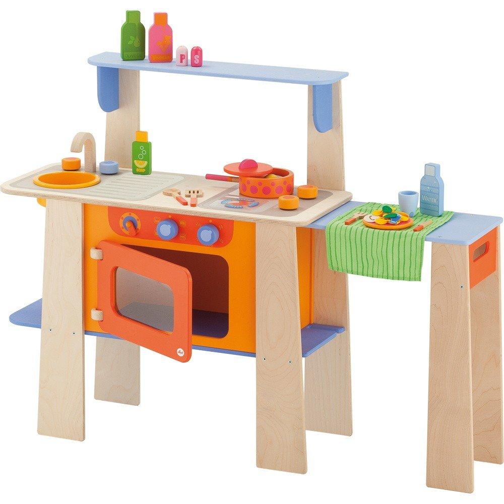 Sevi Maxi Küche - Sevi Kinderküche