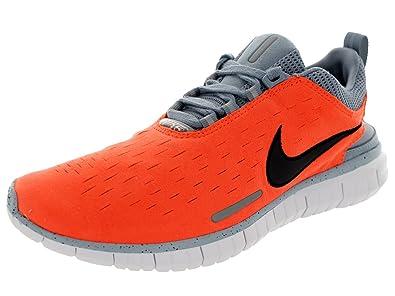 detailed look 79951 46cff Nike Herren Free OG '14 Laufschuh, Herren, 256845-802-XXL, Hyper ...
