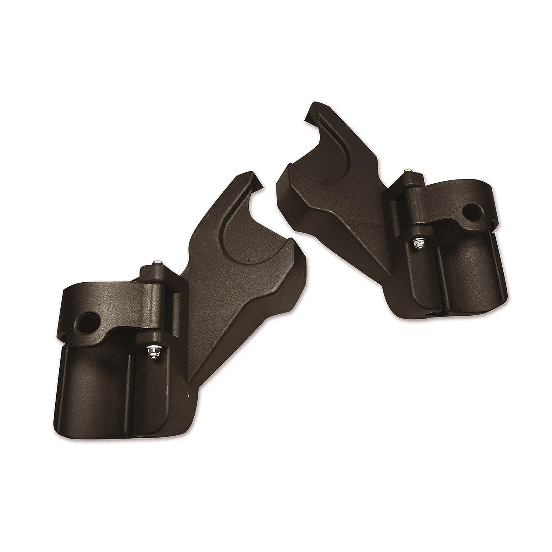 Gesslein Adapter Maxi-Cosi fü r S1 Swift, passend fü r Cabriofix und Pepple