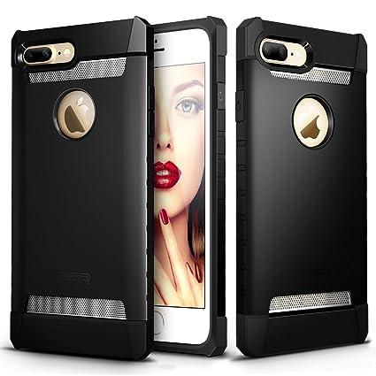 esr case iphone 7