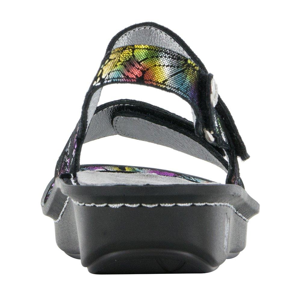 De Adolfo Mujeres Alegria Sandalias Zapatos Cuña Verona Dominguez 1JuFcT3lK