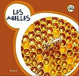 Les abelles (Petits Mons)