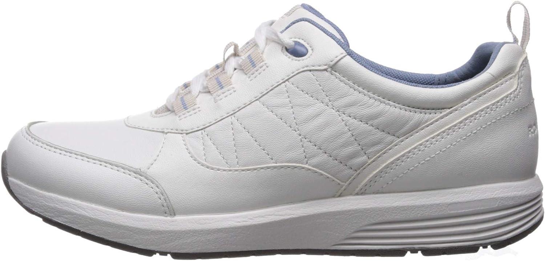 Rockport Womens Trustride W Sneaker
